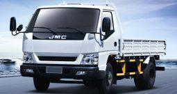 JMC 900