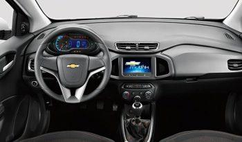 Chevrolet Onix full