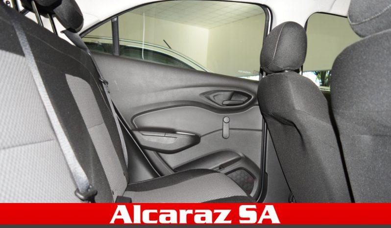 Destacados Chevrolet Onix full